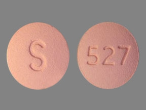 Ivermectin dose for scabies