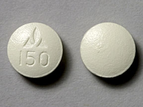 tamoxifen warfarin