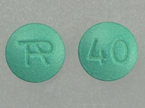 verapamil dosage