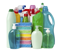 disinfecting and cleaning products first veterinary supply