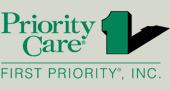 PriorityCare